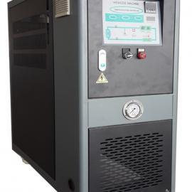 层压板油加热器_南京星德机械设备有限公司