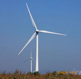 鸡西风力发电设备专供