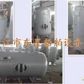 船用空气瓶价格/船用空气瓶作用-靖江东星