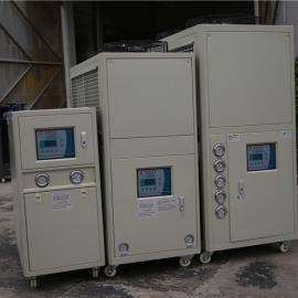 小型压缩机冷水机_南京星德机械设备有限公司
