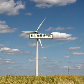 双鸭山风力发电设备供应