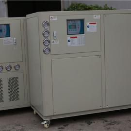 一体化冷水机组_南京星德机械设备有限公司