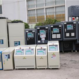 铝合金压铸模温机_南京星德机械设备有限公司