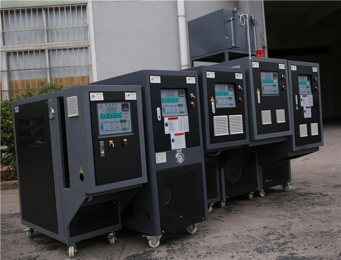 油循环电加热器_南京星德机械设备有限公司