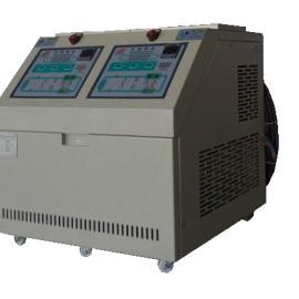 水式双机一体模温机_南京星德机械设备有限公司