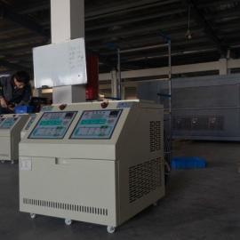 双机一体模温机_南京星德机械设备有限公司