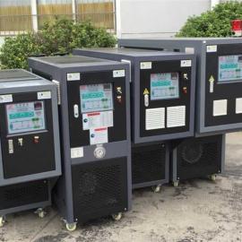 合金压铸专用模温机_南京星德机械设备有限公司