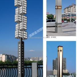 优质LED景观灯批发 LED景观灯价格市场