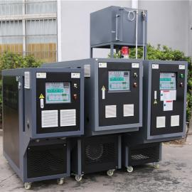 反应釜电加热导热油炉_南京星德机械设备有限公司