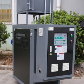 热压板油加热器_南京星德机械设备有限公司