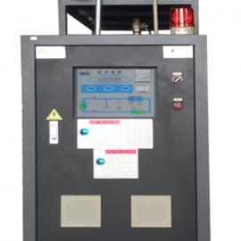 350度压铸模温机