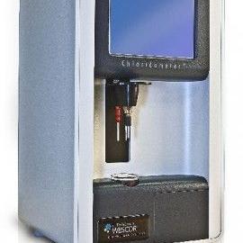 新型 ChloroChek® 3400 氯离子浓度计