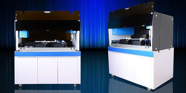 全自动酶免工作站厂家 博科BIOBASE2001型