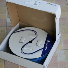 杭州艾丽卡电缆,ELEKTRA价格