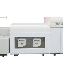 四灯位四道原子荧光分析仪