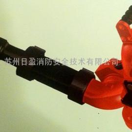 PS60-80A可调式消防水炮