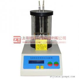 SYD-2806E型自动沥青软化点试验器,数控沥青软化点仪