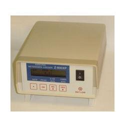美国ESC氨气检测仪Z-800XP泵吸式氨气检测仪