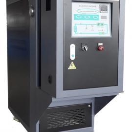 反应釜油加热器_南京星德机械设备有限公司
