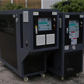 高温水式模温机_南京星德机械有限公司