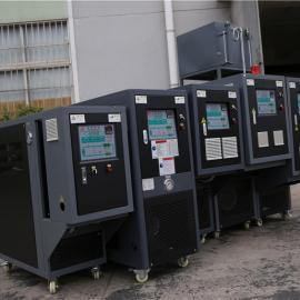 没有模温机怎么加热_南京星德机械有限公司