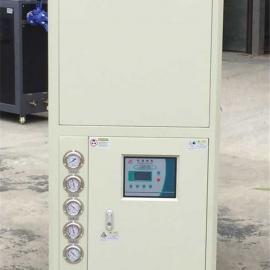 箱式冷水机_南京星德机械有限公司