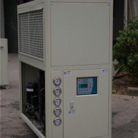 温州小型冷水机_南京星德机械有限公司