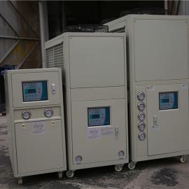 阳极氧化冷水机_南京星德机械有限公司