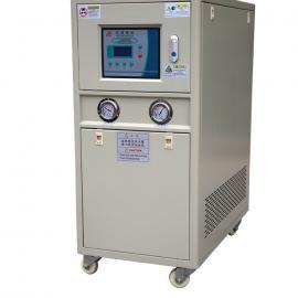 小型激光冷水机_南京星德机械有限公司