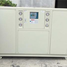 水冷式冷冻机_南京星德机械有限公司