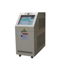 9kw水式模温机_南京星德机械有限公司