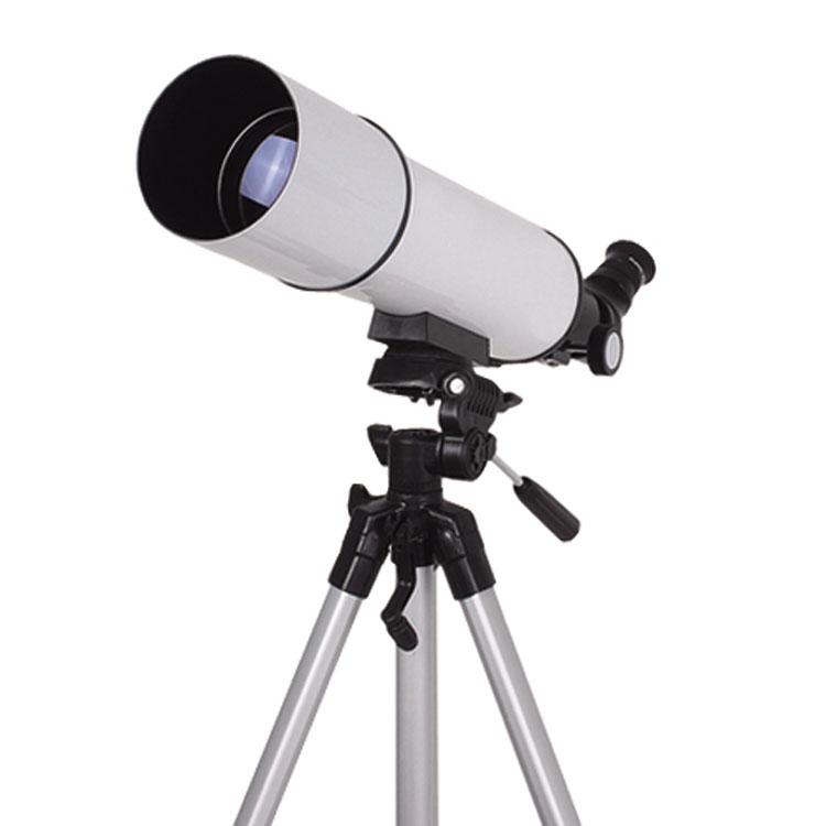SN-LGM1林格曼黑度计 数码测烟望远镜 便携式 带支架 2000米