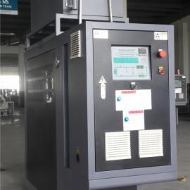 上海模温机生产厂家_南京星德机械有限公司