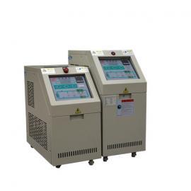 180度水运式模温机_南京星德机械有限公司
