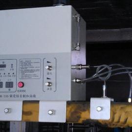 计时器自动链条加油机 高温链条油