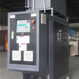 济南电加热油温机_南京星德机械有限公司
