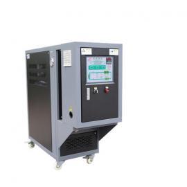 压铸机模温机_南京星德机械有限公司