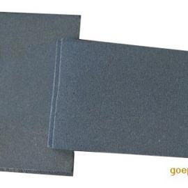 专业生产销售电厂灰库碳化硅气化板、气化装置
