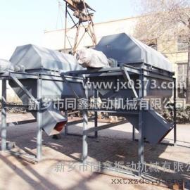 SH型回转筛,同鑫自有工厂生产,品质保证,价格实惠,质量可靠