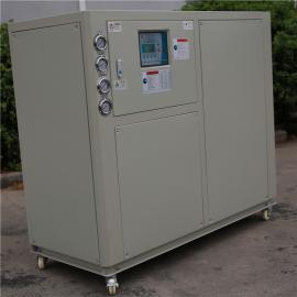 低温冷冻机_南京星德机械有限公司