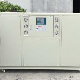 低温冷水机_南京星德机械有限公司