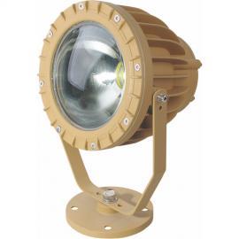 海洋王50WLED防爆泛光灯 50WLED防爆灯 海洋王直销LED防爆灯