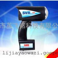 美国德卡托电波流速仪SVR