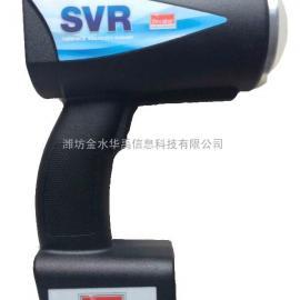 代理进口美国德卡托SVR2电波流速仪
