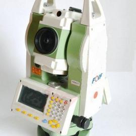 正品现货供应RTS332S全中文数字键全站仪蓝牙控制全站仪