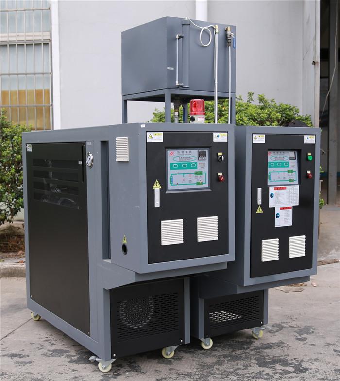 油循环控温机_南京星德机械有限公司