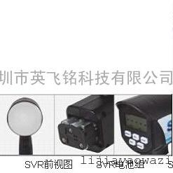SVR手持式电波流速仪-美国Decatur