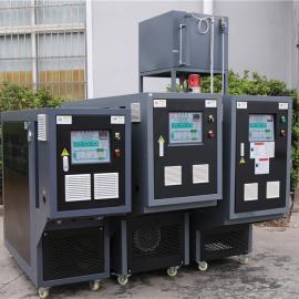 导热油电加热炉_南京星德机械有限公司
