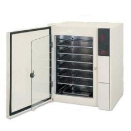 进口松下二氧化碳培养箱(170L)