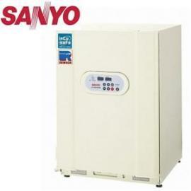 松下气套式二氧化碳培养箱MCO-18AIC型报价